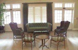 3 Bedrooms, Sandy Springs Rental in Atlanta, GA for $2,200 - Photo 1