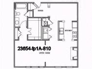 3 Bedrooms, Sandy Springs Rental in Atlanta, GA for $2,200 - Photo 2