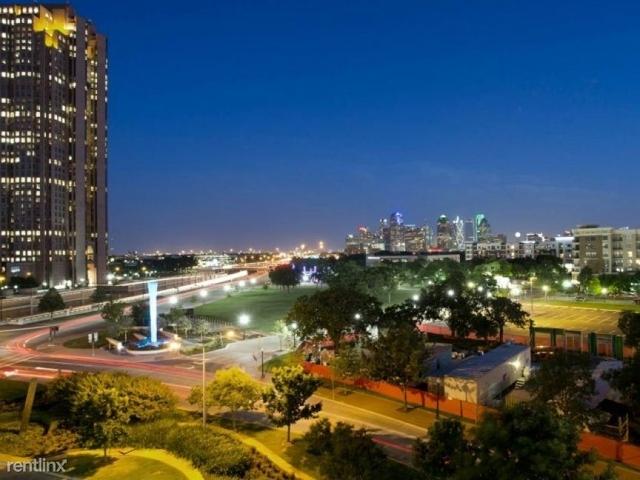 2 Bedrooms, Oak Lawn Rental in Dallas for $2,177 - Photo 1