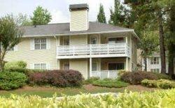 3 Bedrooms, North Springs Rental in Atlanta, GA for $2,017 - Photo 1