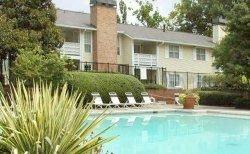 3 Bedrooms, North Springs Rental in Atlanta, GA for $2,017 - Photo 2