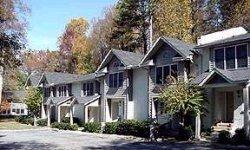 3 Bedrooms, North Springs Rental in Atlanta, GA for $1,564 - Photo 1