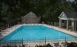 3 Bedrooms, North Springs Rental in Atlanta, GA for $1,564 - Photo 2