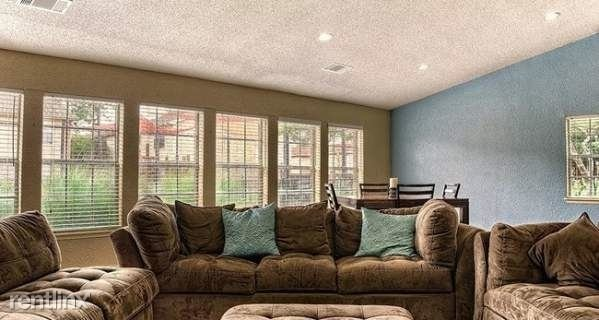 1 Bedroom, Briarforest Rental in Houston for $810 - Photo 2