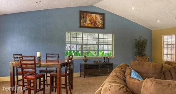 1 Bedroom, Briarforest Rental in Houston for $810 - Photo 1