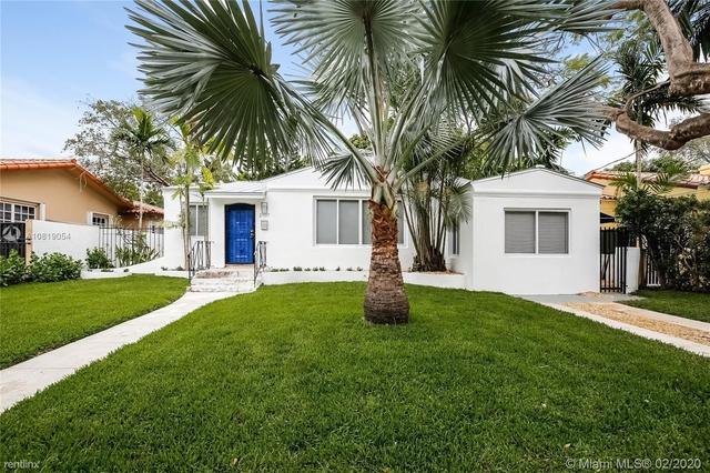 3 Bedrooms, Brickell Estates Rental in Miami, FL for $3,450 - Photo 1