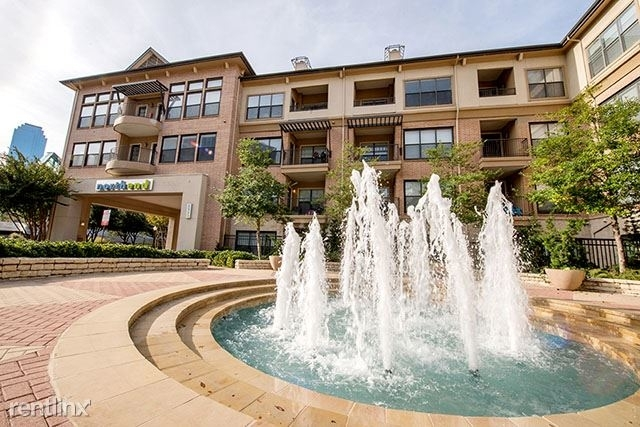 1 Bedroom, Victory Park Rental in Dallas for $1,285 - Photo 1