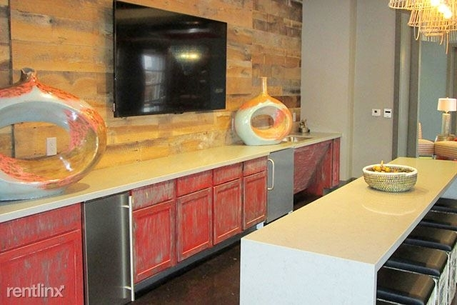 1 Bedroom, Fort Worth Avenue Rental in Dallas for $1,174 - Photo 2