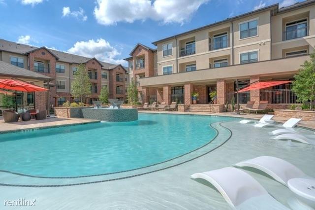 2 Bedrooms, Grogan's Mill Rental in Houston for $1,346 - Photo 1