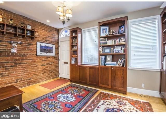 4 Bedrooms, Washington Square West Rental in Philadelphia, PA for $4,500 - Photo 2