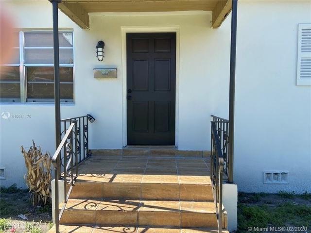 3 Bedrooms, Hazel Park Rental in Miami, FL for $2,050 - Photo 2