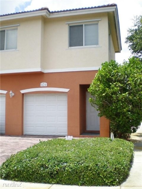 2 Bedrooms, Seventh Day Rental in Miami, FL for $1,795 - Photo 1