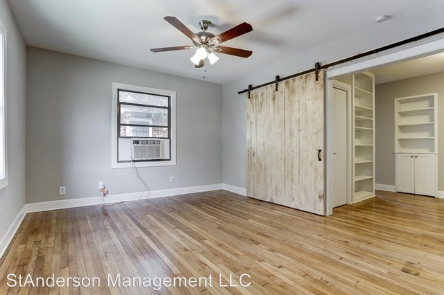 1 Bedroom, Montlew Place Rental in Houston for $1,395 - Photo 1