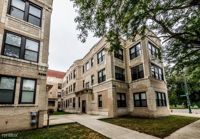2 Bedrooms, Hyde Park Rental in Chicago, IL for $1,215 - Photo 2