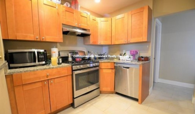 4 Bedrooms, Coolidge Corner Rental in Boston, MA for $4,950 - Photo 1