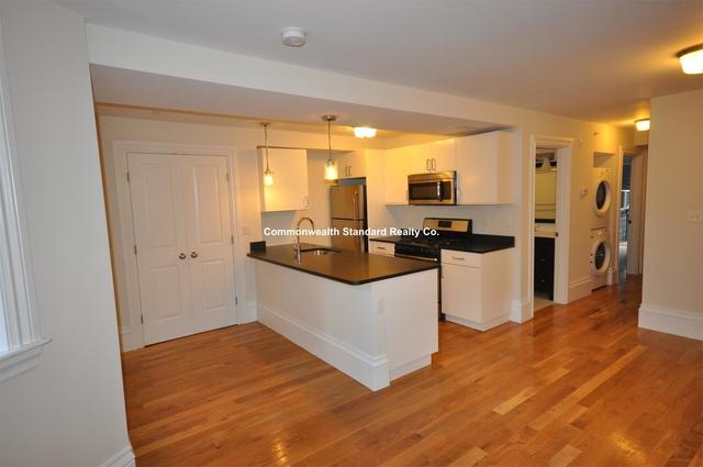 2 Bedrooms, Harrison Lenox Rental in Boston, MA for $3,700 - Photo 1