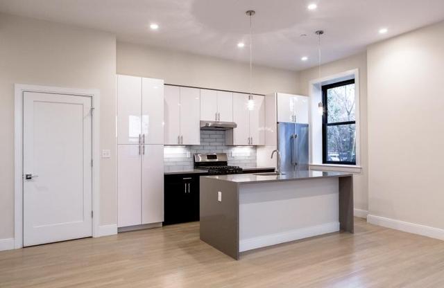 3 Bedrooms, Lower Roxbury Rental in Boston, MA for $4,600 - Photo 1