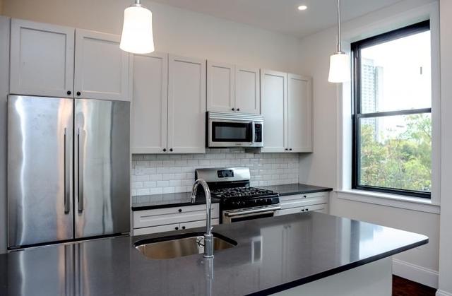 3 Bedrooms, Lower Roxbury Rental in Boston, MA for $4,350 - Photo 2