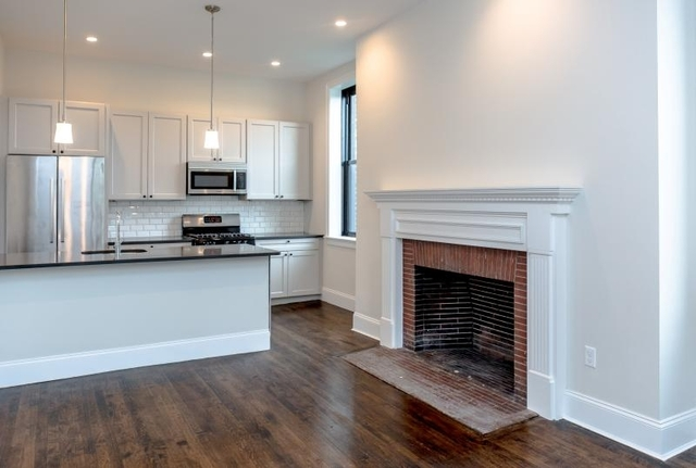 3 Bedrooms, Lower Roxbury Rental in Boston, MA for $4,350 - Photo 1