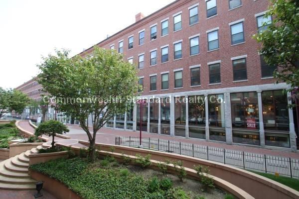 2 Bedrooms, Harrison Lenox Rental in Boston, MA for $3,850 - Photo 2