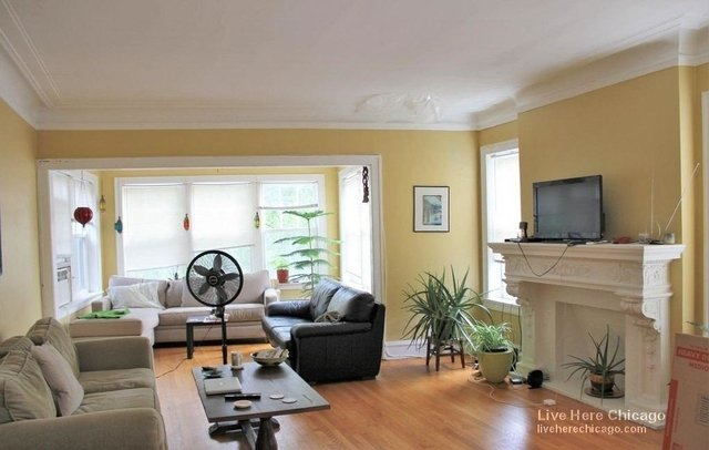 3 Bedrooms, Evanston Rental in Chicago, IL for $2,495 - Photo 1