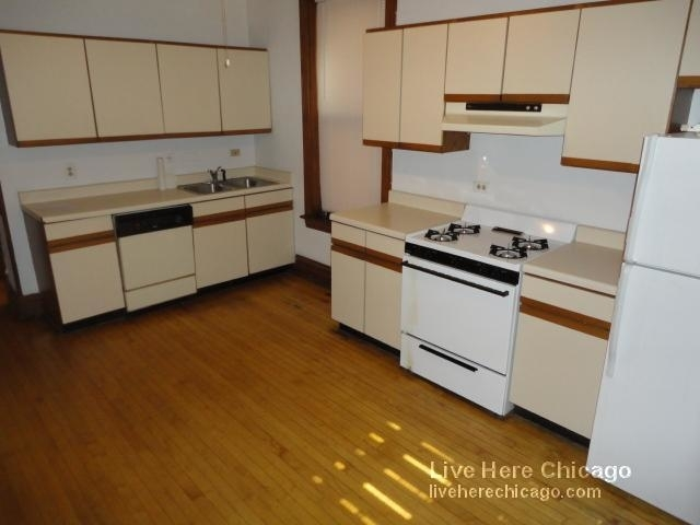 3 Bedrooms, Wrightwood Rental in Chicago, IL for $2,695 - Photo 1