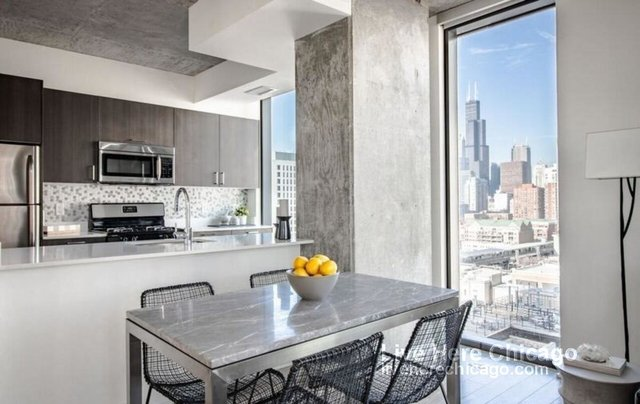 2 Bedrooms, South Loop Rental in Chicago, IL for $4,840 - Photo 2
