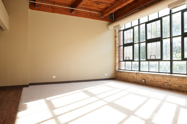 1 Bedroom, River West Rental in Chicago, IL for $1,950 - Photo 2