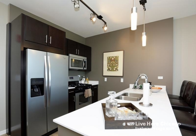 2 Bedrooms, Lakeview Rental in Chicago, IL for $3,249 - Photo 1