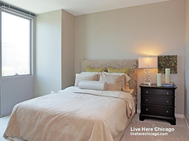 2 Bedrooms, Lakeview Rental in Chicago, IL for $3,249 - Photo 2