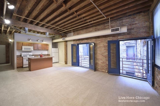 Studio, Old Town Rental in Chicago, IL for $2,045 - Photo 1