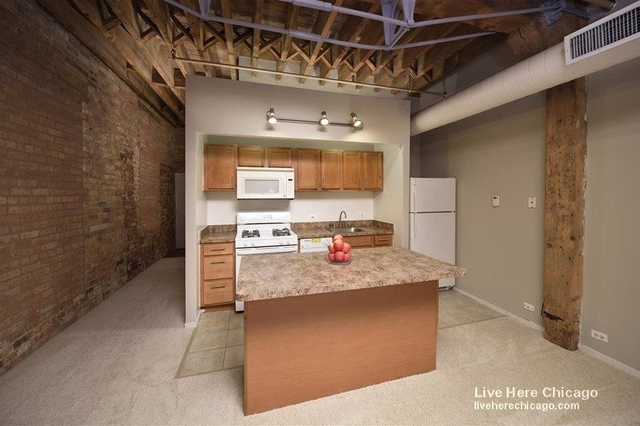 Studio, Old Town Rental in Chicago, IL for $2,045 - Photo 2