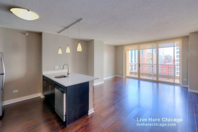 2 Bedrooms, Near North Side Rental in Chicago, IL for $4,012 - Photo 2