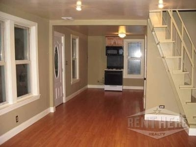 1 Bedroom, Roscoe Village Rental in Chicago, IL for $1,295 - Photo 2