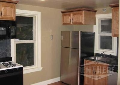 1 Bedroom, Roscoe Village Rental in Chicago, IL for $1,295 - Photo 1