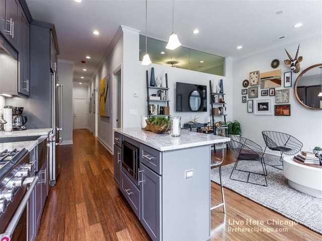 1 Bedroom, South Loop Rental in Chicago, IL for $2,440 - Photo 1