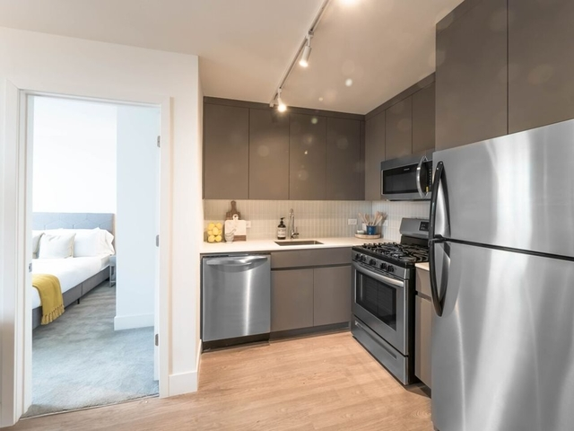 1 Bedroom, Lake View East Rental in Chicago, IL for $2,099 - Photo 2