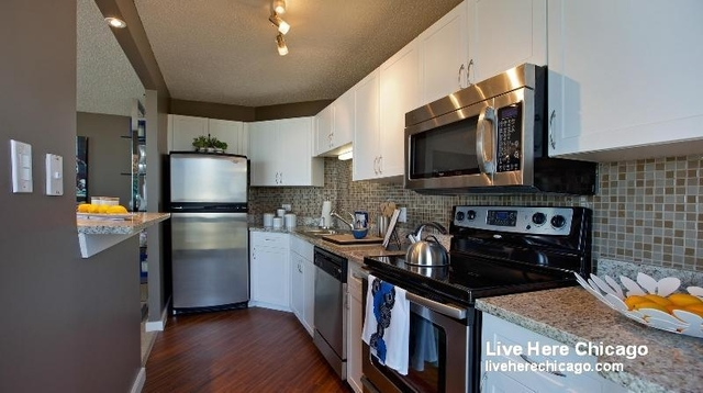 Studio, Old Town Triangle Rental in Chicago, IL for $1,919 - Photo 2