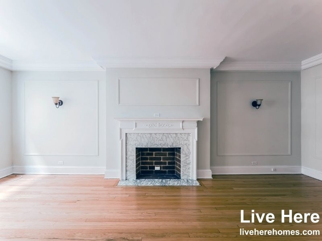 1 Bedroom, Gold Coast Rental in Chicago, IL for $2,000 - Photo 2