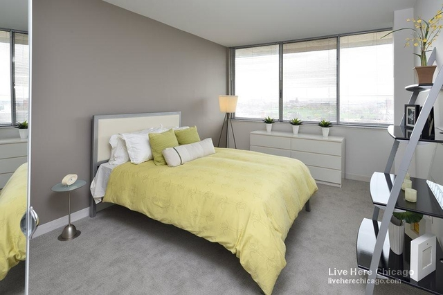 1 Bedroom, University Village - Little Italy Rental in Chicago, IL for $1,654 - Photo 2
