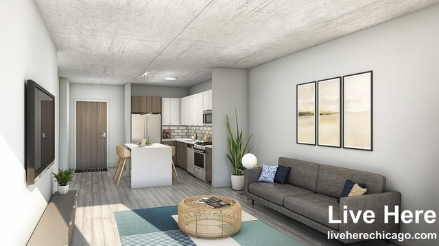 2 Bedrooms, Wrigleyville Rental in Chicago, IL for $3,880 - Photo 2