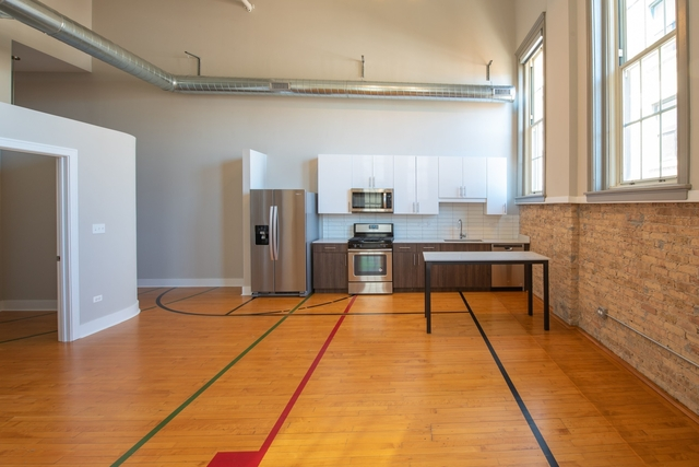 1 Bedroom, Uptown Rental in Chicago, IL for $2,425 - Photo 1