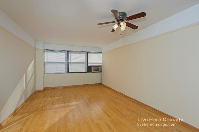 3 Bedrooms, Buena Park Rental in Chicago, IL for $1,790 - Photo 1