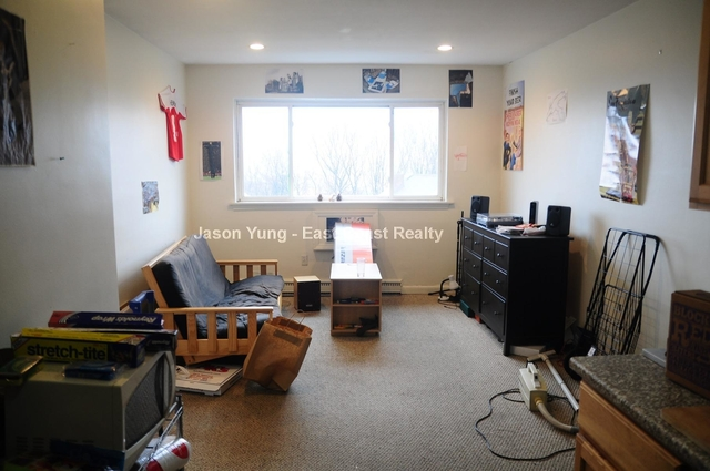 2 Bedrooms, Mission Hill Rental in Boston, MA for $2,250 - Photo 1