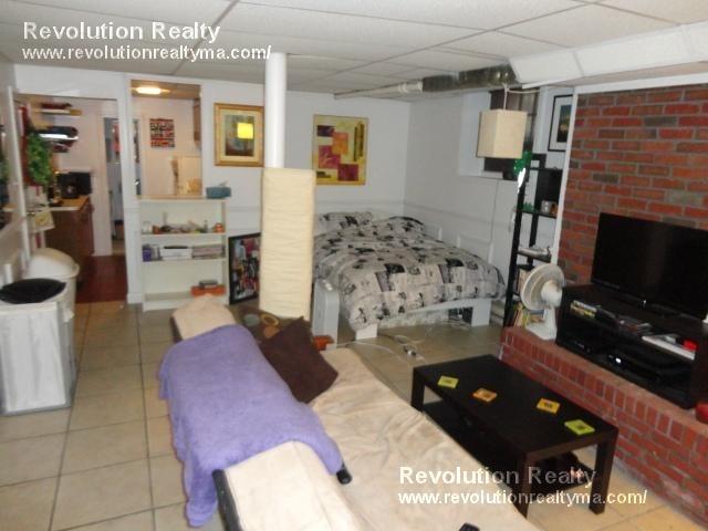 Studio, Beacon Hill Rental in Boston, MA for $1,850 - Photo 2