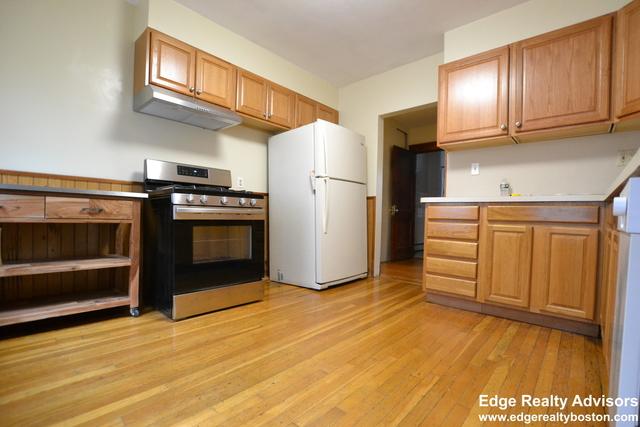 3 Bedrooms, Oak Square Rental in Boston, MA for $2,400 - Photo 2