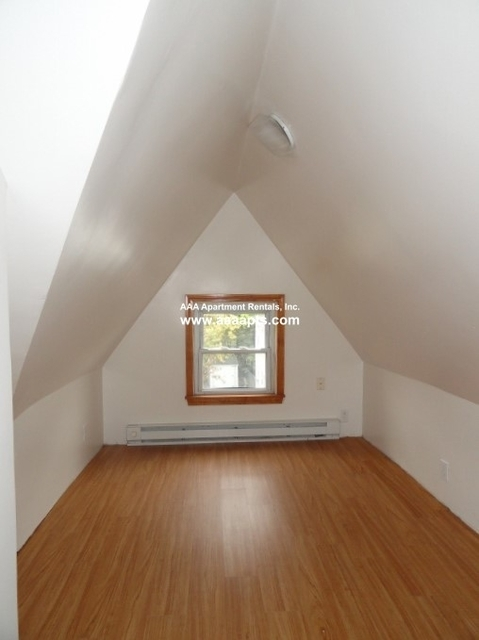 4 Bedrooms, Maplewood Highlands Rental in Boston, MA for $2,795 - Photo 1