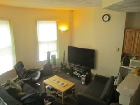 2 Bedrooms, Columbus Rental in Boston, MA for $3,165 - Photo 2