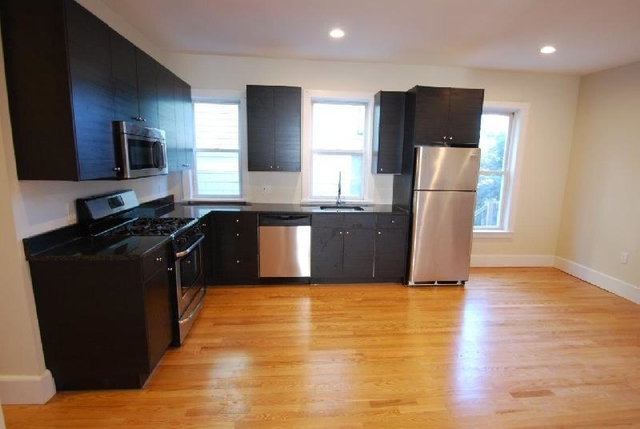 5 Bedrooms, Highland Park Rental in Boston, MA for $4,500 - Photo 1