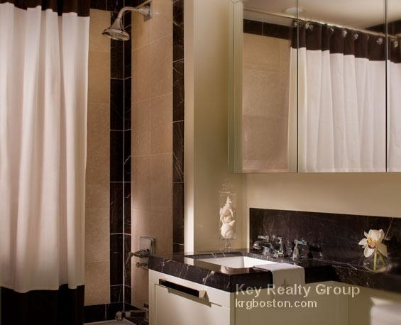 1 Bedroom, Prudential - St. Botolph Rental in Boston, MA for $4,720 - Photo 2